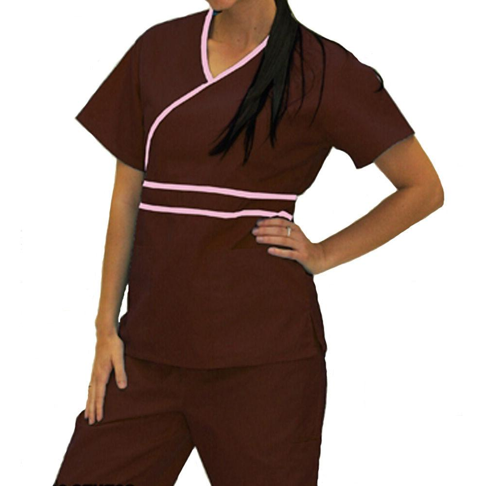 Medical UNIFORMS L XL 2XL