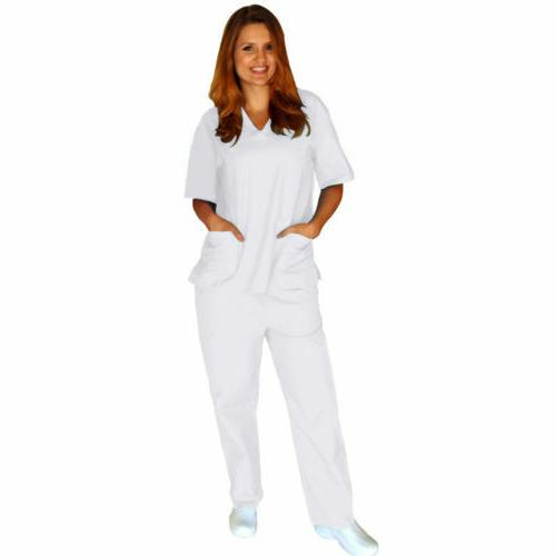 Medical & Pants Hospital XS-5XL