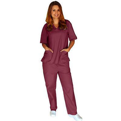 Medical Pants New