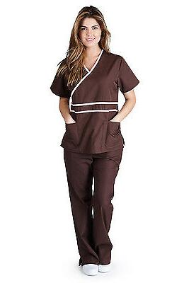 Medical NATURAL Sets 3XL