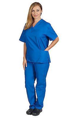 Medical Women Nursing Pants