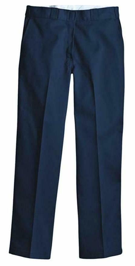 Dickies Men's 874 Original Fit Trousers