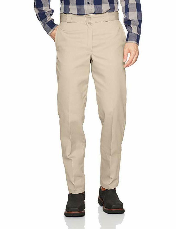 DICKIES 874 Pants Original School