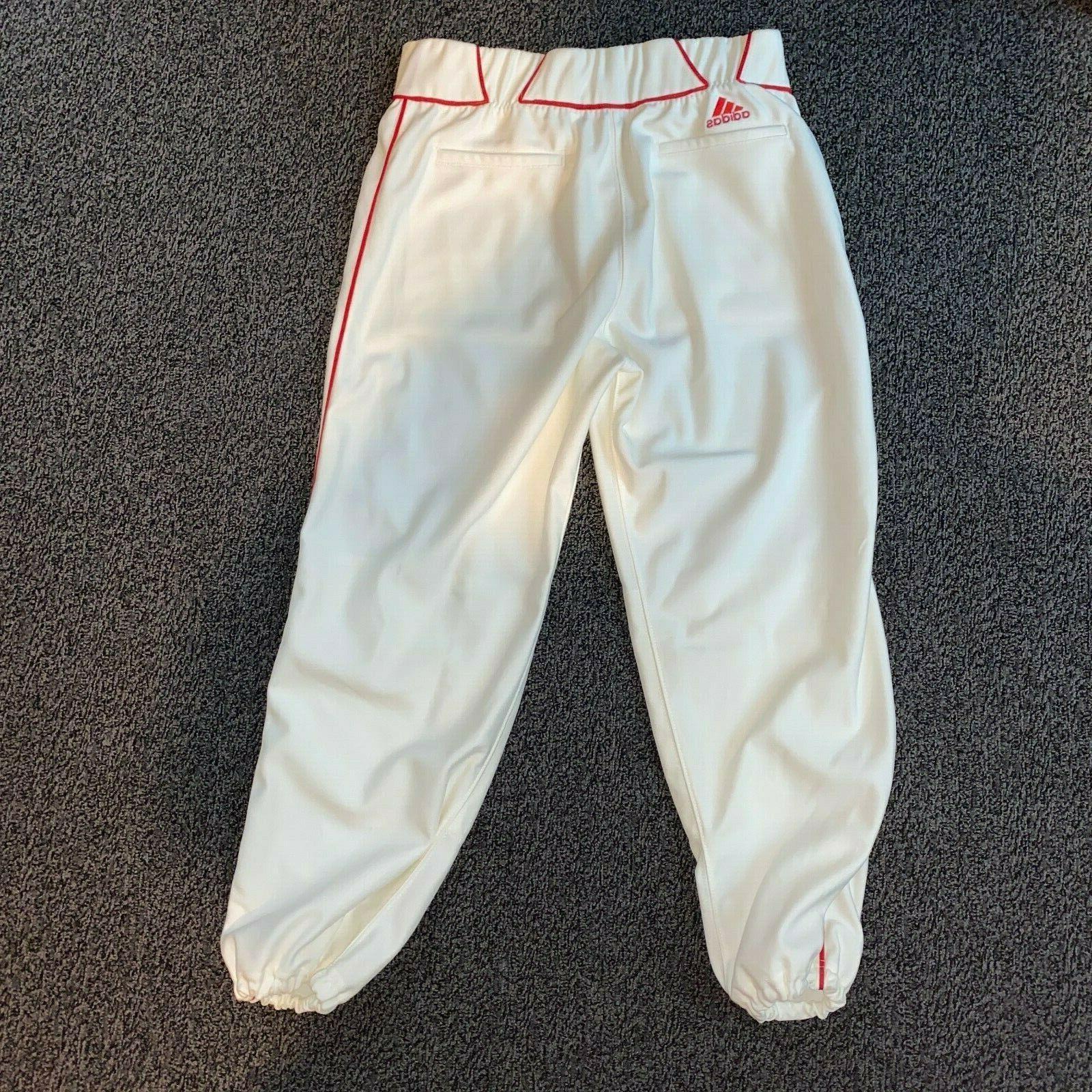 Louisville Jersey Pants