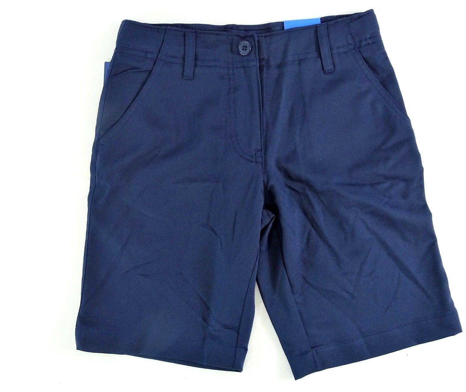 New! French Boys Uniform Pants Variety