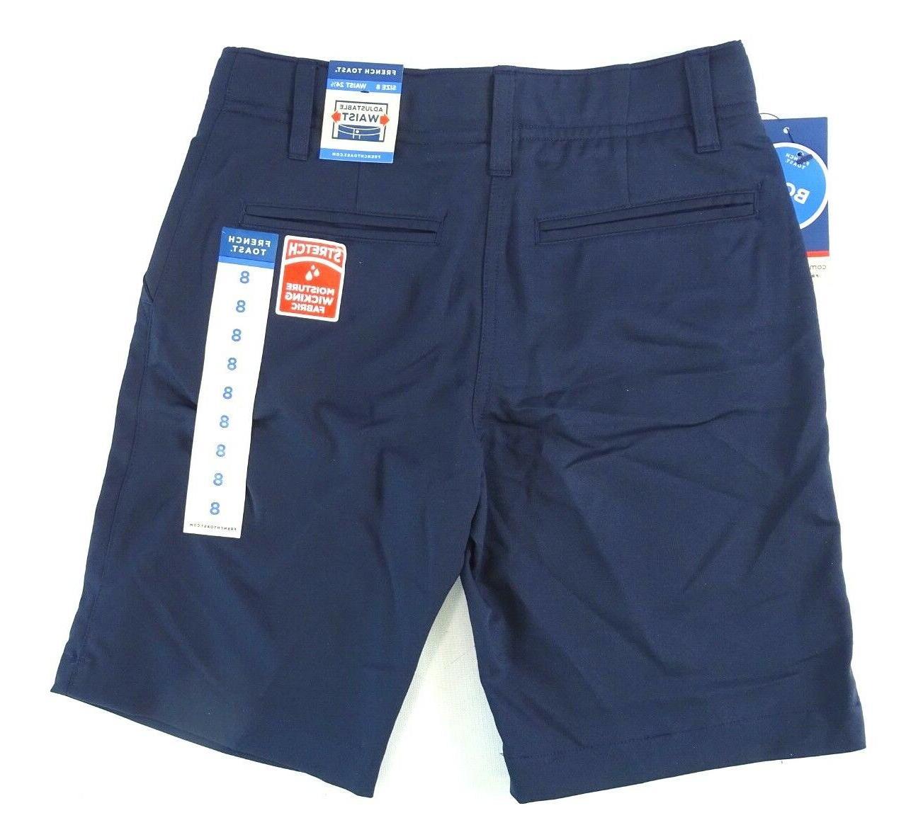 New! Uniform Moisture Wicking Pants