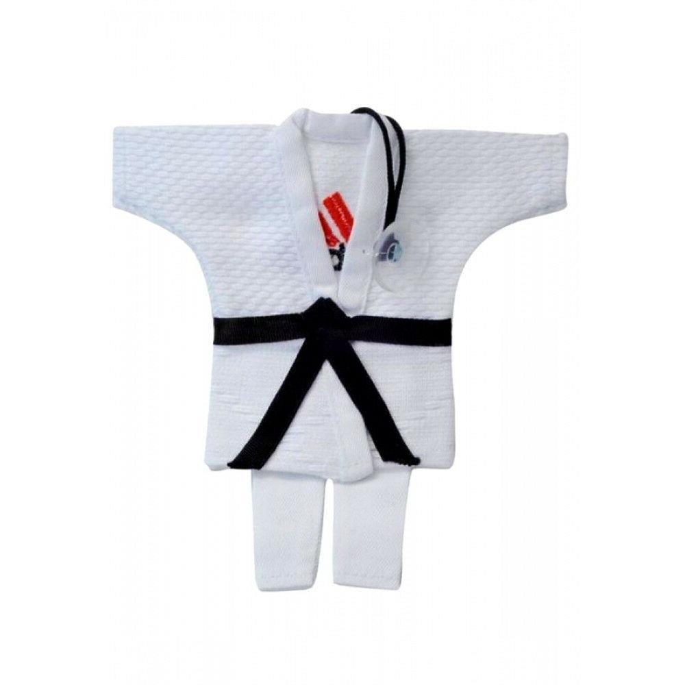 new mini judo gi martial arts judo