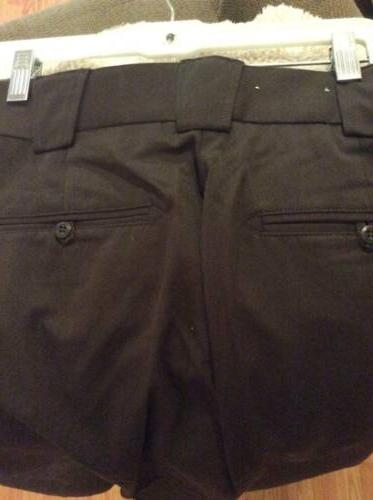 NEW NWT WOMENS SIZE 8 TACTICAL