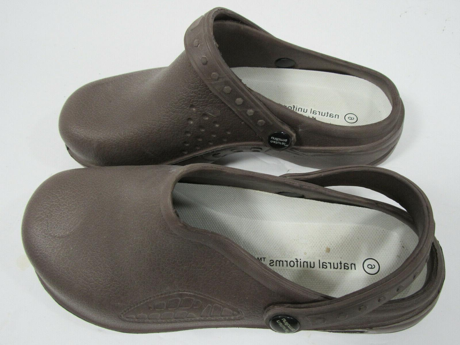 nursing nurse womens comfortable lightweight clogs shoes