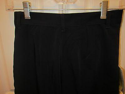 Barco Pants 2 Pleated