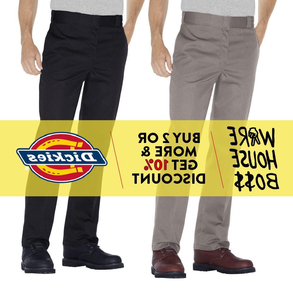 pants 874 mens work pants original fit