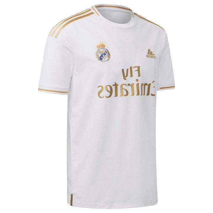 real madrid 15 set of soccer team