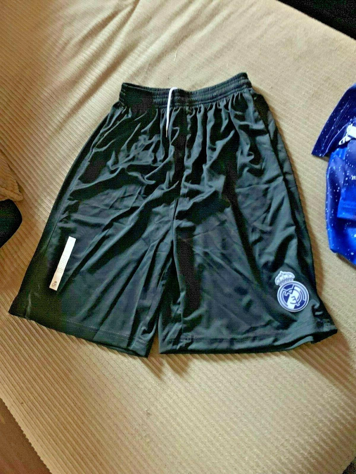 Adidas Sports Uniform