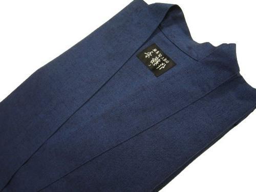 Samue  Made in Japan Kurume *Import *Japanese Clothes Size