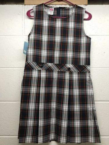 school apparel a uniform girls reg jumper