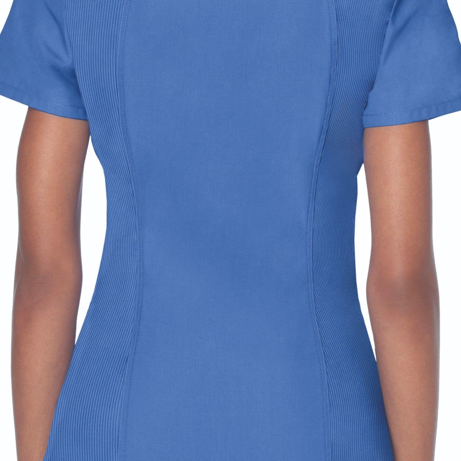 Cherokee Uniform Workwear V-Neck
