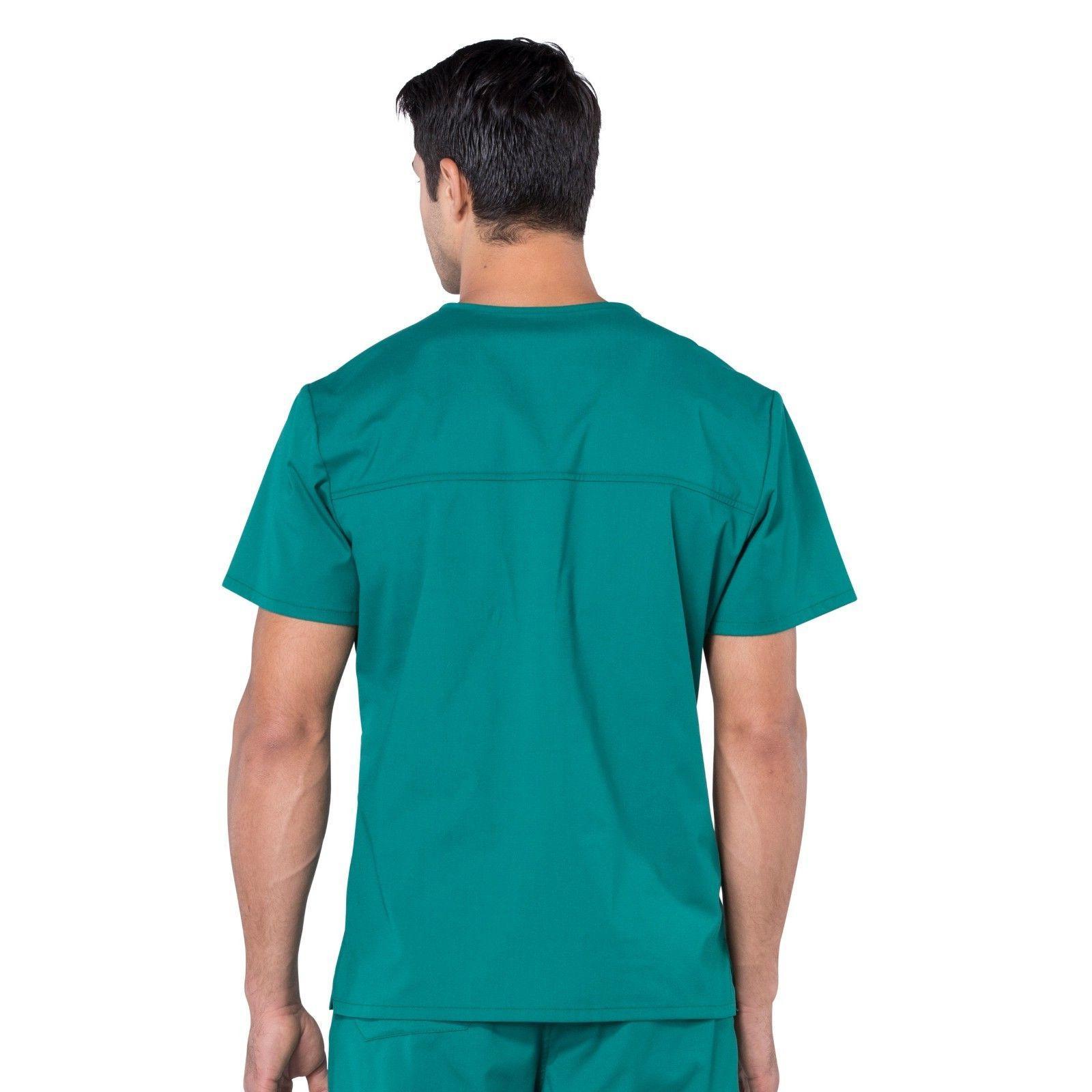 Cherokee Medical Uniform WW675