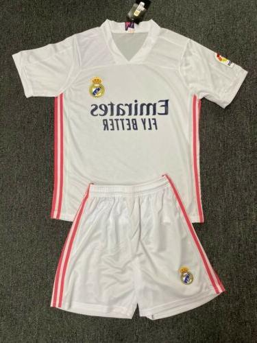 Set of Uniform!! With Name, #s And Socks Away 3rd