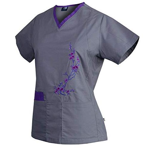 Medgear Scrubs Medical