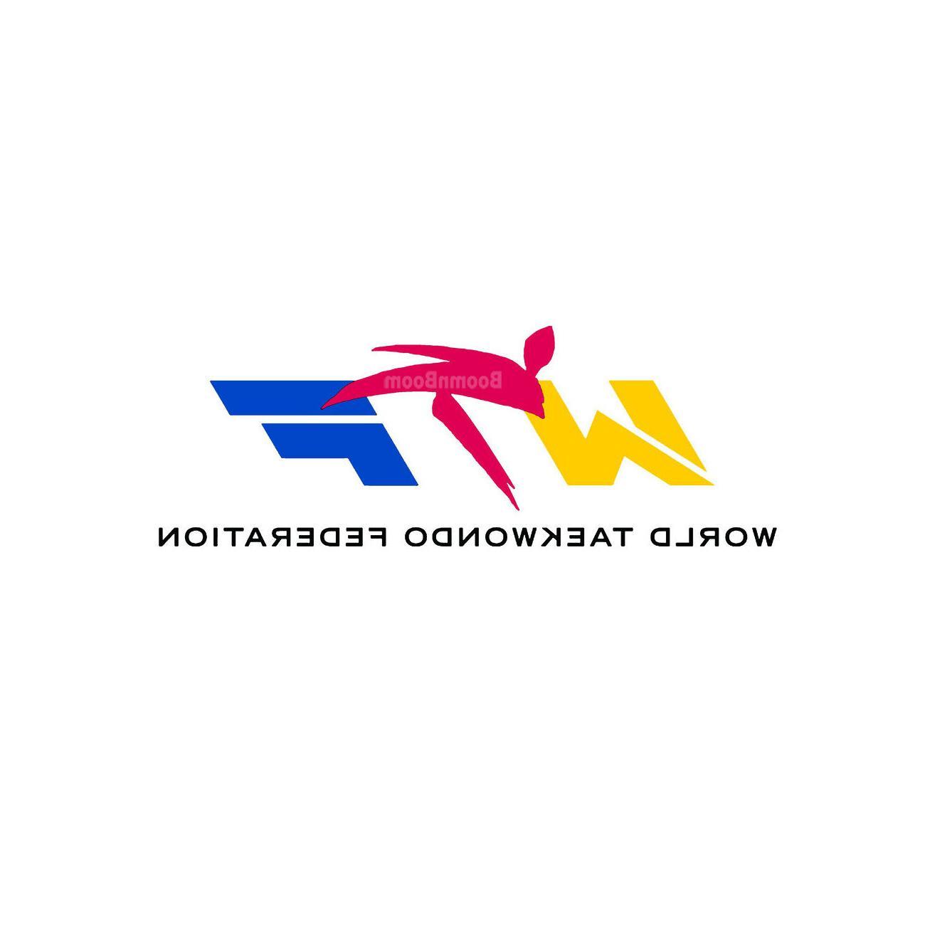 New adidas Taekwondo ADICHAMP 3 Set