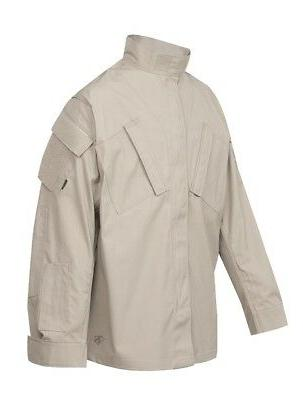 Tru-Spec Xfire Tactical Response Shirt