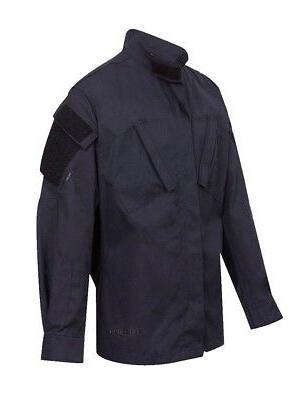Tru-Spec Xfire Interlock Response Uniform