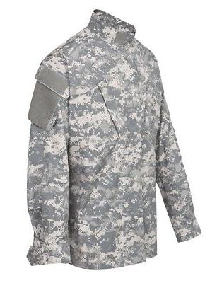 Tru-Spec Xfire Interlock Response Shirt