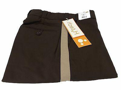 uniforms 1725bn poly cotton uniform duty pants