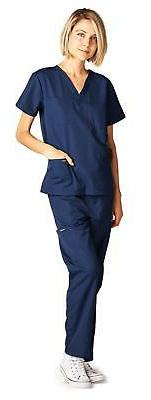 Dagacci Medical Uniform and Unisex and