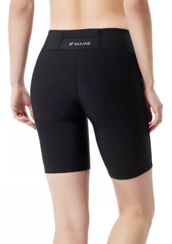 """Baleaf 7"""" Active Fitness Pocket Black Size"""