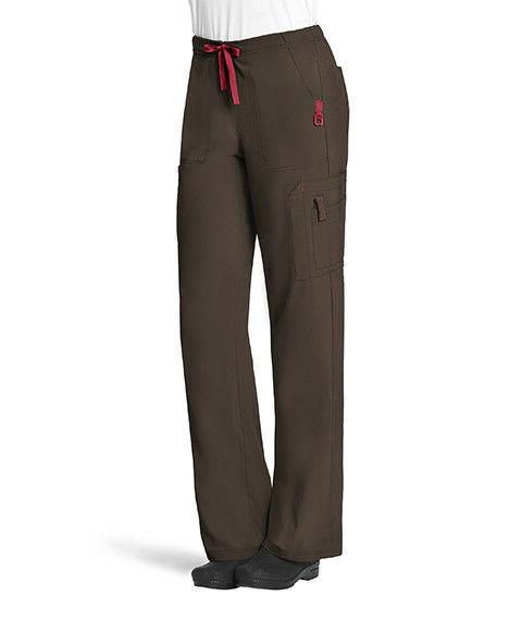 women s cross flex c52110p utility boot