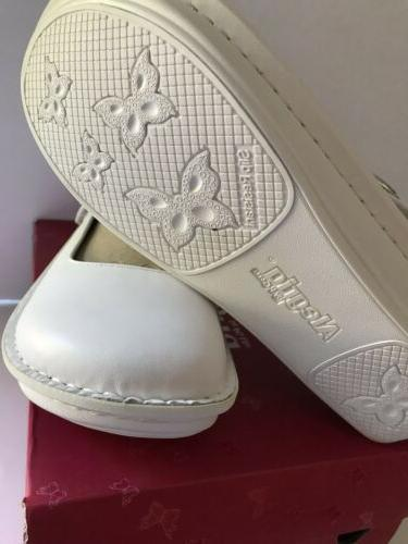 Women's Pal-600 SW 41 Wide Shoe