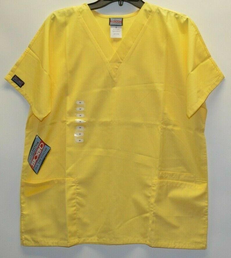 Cherokee Workwear Nurse Top Medical
