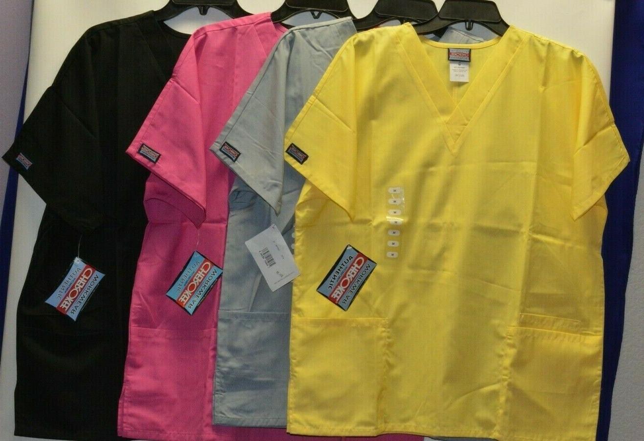 workwear v neck women s nurse scrub