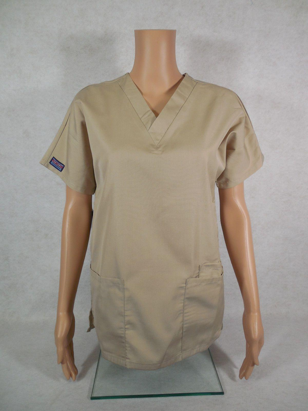 Cherokee Workwear Nurse Scrub 4700. *NEW* Free Shipping