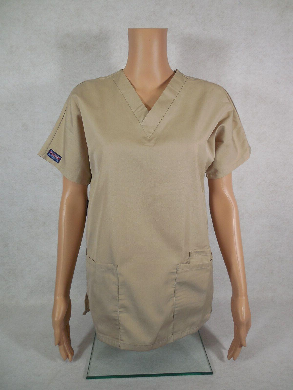 Cherokee Workwear Nurse Scrub 4700. ~NEW~ Free Shipping