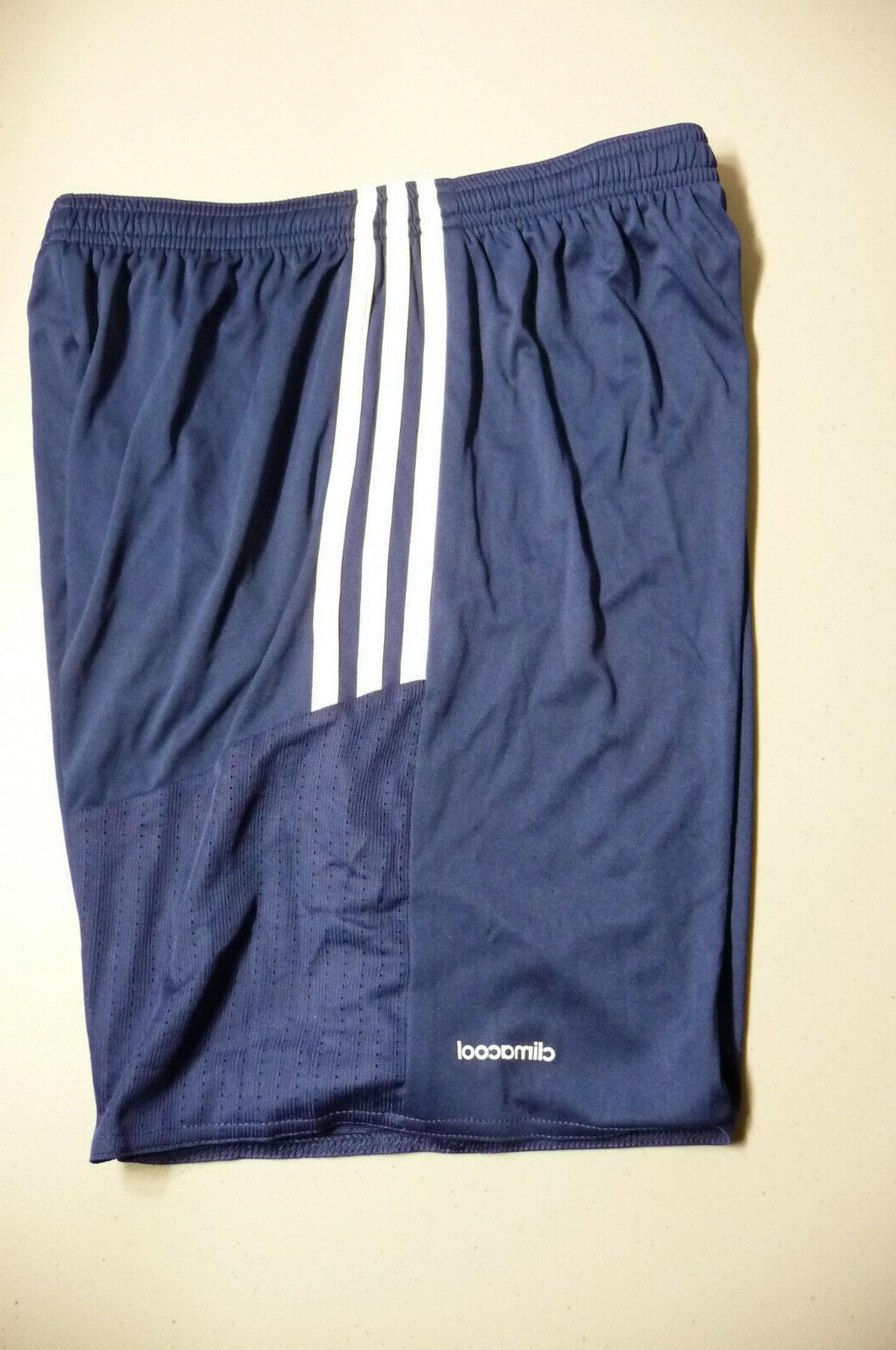 adidas Shorts Colors Uniform