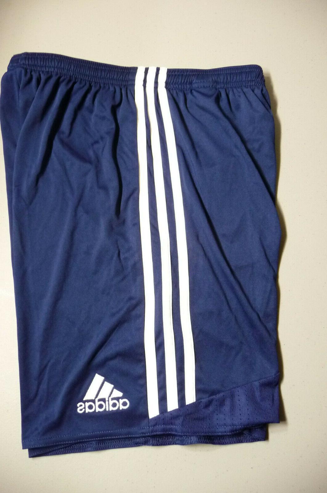 youth boys soccer shorts regista 16 various
