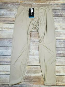 Gen III Light Weight Cold Weather Level 1 Pants Silk Weights