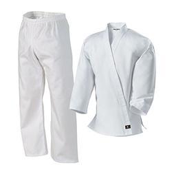 Century Martial Arts 6 oz. Lightweight Martial Arts Karate S