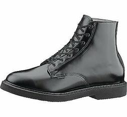 Bates Men's Bates Lites 6 Inch Uniform Leather Chu - Choose
