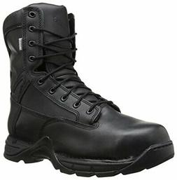 Danner Men's Striker II EMS Uniform Boot - Choose SZ/color
