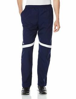 ASICS Men's Surge Warm-Up Pant , Small - Choose SZ/color