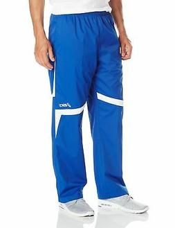 ASICS Men's Surge Warm-Up Pant , X-Sm - Choose SZ/color