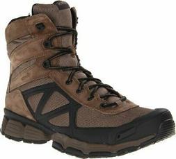 Bates Men's Velocitor V Frame Uniform Boot - Choose SZ/color