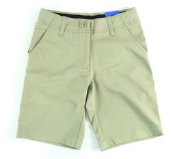 New! French Toast Boys Uniform  Moisture Wicking Short Pants
