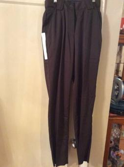new nwt womens uniforms police cop pants