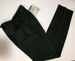 """NWT 5.11 Men 44058 Tactical """"B"""" Class Uniform Pant Unhemmed"""