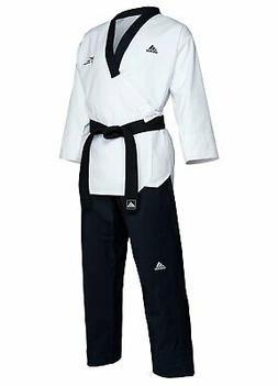 Adidas Poomsae Uniform Male