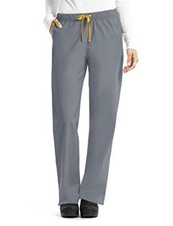 Carhartt Size Rockwall Women's Plus Pull On Straight Leg Scr